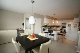 Photo 9: 736 W 66th Avenue in Vancouver: Home for sale : MLS®# V833696