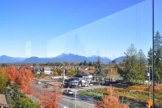 Photo 14: A403 8218 207A Street in Langley: Willoughby Heights Condo for sale : MLS®# R2516998