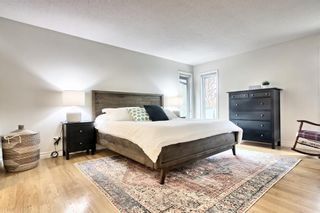 Photo 16: 43 Edenwold Place NW in Calgary: Edgemont Detached for sale : MLS®# A1091816