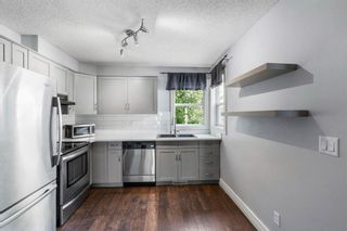 Photo 18: 311 Bridlewood Lane SW in Calgary: Bridlewood Row/Townhouse for sale : MLS®# A1136757