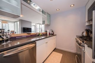 """Photo 9: 2508 928 BEATTY Street in Vancouver: Yaletown Condo for sale in """"The Max"""" (Vancouver West)  : MLS®# R2297790"""