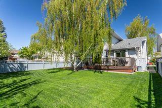 Photo 39: 307 DOUGLASBANK Place SE in Calgary: Douglasdale/Glen Detached for sale : MLS®# C4232751
