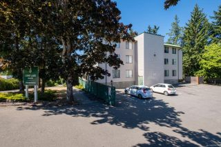 Photo 21: 302 3108 Barons Rd in : Na Uplands Condo for sale (Nanaimo)  : MLS®# 879791