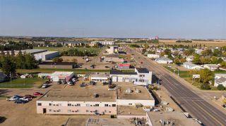 Photo 3: 10216 100 Avenue: Morinville Land Commercial for sale : MLS®# E4179426