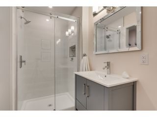 """Photo 12: 6136 129A Street in Surrey: Panorama Ridge House for sale in """"Panorama Park"""" : MLS®# R2351139"""