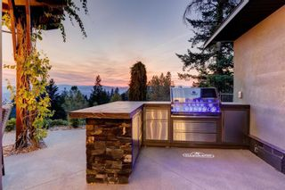 Photo 24: 5757 Upper Booth Road, in Kelowna: House for sale : MLS®# 10239986