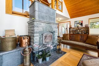 Photo 23: 1869 Fern Rd in : CV Courtenay North House for sale (Comox Valley)  : MLS®# 881523