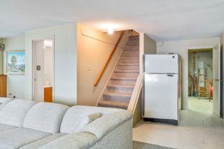 Photo 71: 5420 Sunnybrae Road in Tappen: Sunnybrae House for sale (Shuswap Lake)  : MLS®# 10238040