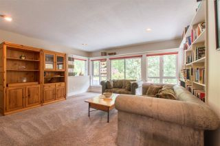 Photo 10: 4462 MARION Road in North Vancouver: Lynn Valley House for sale : MLS®# R2063915
