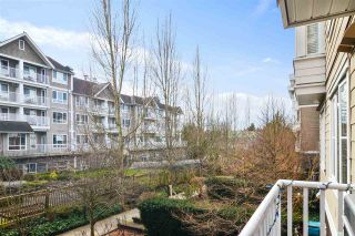 "Photo 19: 214 12283 224 Street in Maple Ridge: West Central Condo for sale in ""The Maxx"" : MLS®# R2550590"