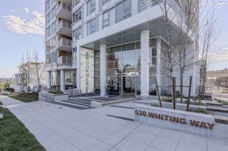 """Photo 26: 2801 530 WHITING Way in Coquitlam: Coquitlam West Condo for sale in """"BROOKMERE"""" : MLS®# R2551819"""