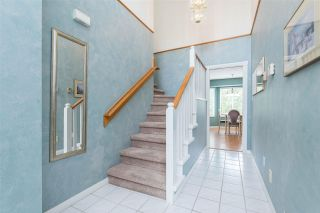 "Photo 6: 35418 LETHBRIDGE Drive in Abbotsford: Abbotsford East House for sale in ""Sandy Hill"" : MLS®# R2575063"