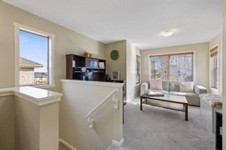 Photo 12: 184 Sage Valley Drive NW in Calgary: Sage Hill Detached for sale : MLS®# A1149247