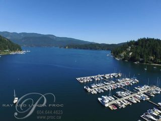Photo 39: 2796 PANORAMA Drive in North Vancouver: Deep Cove House for sale : MLS®# R2623924