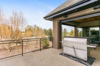 Photo 46: 2791 WHEATON Drive in Edmonton: Zone 56 House for sale : MLS®# E4236899