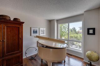 Photo 6: 129 Hawkville Close NW in Calgary: Hawkwood Detached for sale : MLS®# A1138356