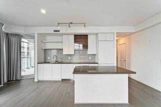 Photo 10: 904 59 Annie Craig Drive in Toronto: Mimico Condo for lease (Toronto W06)  : MLS®# W5173088