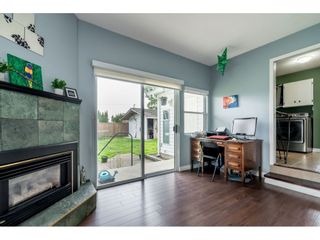 """Photo 16: 33610 8TH Avenue in Mission: Mission BC House for sale in """"Heritage Park"""" : MLS®# R2564963"""