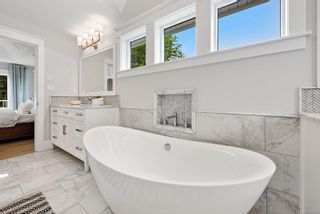 Photo 33: 2229 Lois Jane Pl in : CV Courtenay North House for sale (Comox Valley)  : MLS®# 875050