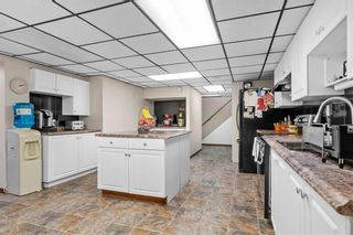 Photo 27: 683 Rossmore Avenue: West St Paul Residential for sale (R15)  : MLS®# 202121211