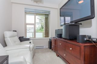 """Photo 12: 203 2665 MOUNTAIN Highway in Vancouver: Lynn Valley Condo for sale in """"CANYON SPRINGS"""" (North Vancouver)  : MLS®# R2085082"""