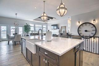 Photo 14: 219 Boulder Creek Crescent SE: Langdon Detached for sale : MLS®# A1104900