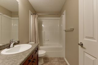 Photo 15: 216 15211 139 Street in Edmonton: Zone 27 Condo for sale : MLS®# E4244901