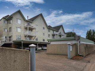 Photo 4: 44 9914 80 Avenue in Edmonton: Zone 17 Condo for sale : MLS®# E4249192
