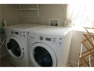 Photo 13: 24262 100B Avenue in Maple Ridge: Albion House for sale : MLS®# R2032464