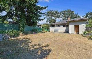 Photo 8: 2520 Forbes St in : Vi Oaklands House for sale (Victoria)  : MLS®# 880118
