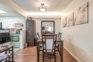 Photo 3: 306 1835 Barclay in Vancouver: West End VW Condo for sale (Vancouver West)  : MLS®# R2173243