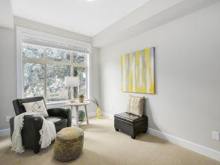 "Photo 11: 104 15145 36 Avenue in Surrey: Morgan Creek Condo for sale in ""EDGEWATER"" (South Surrey White Rock)  : MLS®# R2139845"
