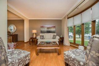 Photo 4: 11 Ranch Road in Winnipeg: North Kildonan Residential for sale (3G)  : MLS®# 1721441