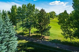 Photo 35: 1402 24 Hemlock Crescent SW in Calgary: Spruce Cliff Apartment for sale : MLS®# A1146724