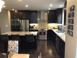 Photo 5: 402 2950 PANORAMA DRIVE in Coquitlam: Westwood Plateau Condo for sale : MLS®# R2312197