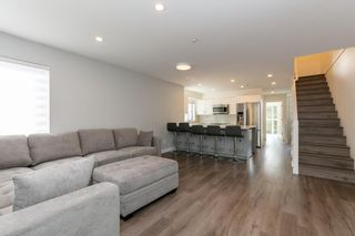 """Photo 8: 3359 FIELDSTONE Avenue in Vancouver: Champlain Heights Townhouse for sale in """"Marine woods"""" (Vancouver East)  : MLS®# R2570281"""