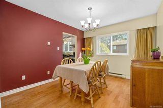 Photo 40: 19 933 Admirals Rd in : Es Esquimalt Row/Townhouse for sale (Esquimalt)  : MLS®# 845320
