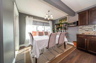 Photo 12: 2927 26 Avenue in Edmonton: Zone 30 House for sale : MLS®# E4261354