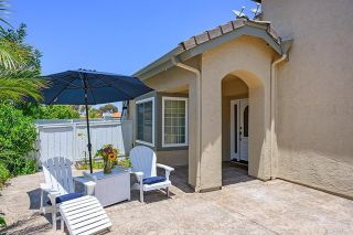 Photo 6: House for sale : 4 bedrooms : 1949 Rue Michelle in Chula Vista