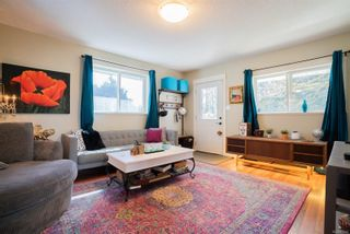 Photo 2: 118 Howard Ave in : Na University District House for sale (Nanaimo)  : MLS®# 871382