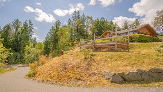 Photo 56: 3211 West Rd in : Na North Jingle Pot House for sale (Nanaimo)  : MLS®# 882592