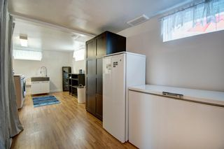 Photo 21: 3204 15 Street NW in Calgary: Collingwood Detached for sale : MLS®# A1149979