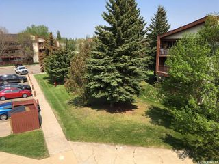 Photo 2: 121 1580 Olive Diefenbaker Drive in Prince Albert: Crescent Acres Residential for sale : MLS®# SK845497
