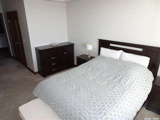 Photo 23: 312 2165 Heseltine Road in Regina: River Bend Residential for sale : MLS®# SK837363
