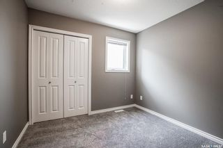 Photo 13: 1139 Paton Lane in Saskatoon: Willowgrove Residential for sale : MLS®# SK851838