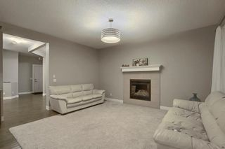 Photo 12: 1100 Brightoncrest Green SE in Calgary: New Brighton Detached for sale : MLS®# A1060195