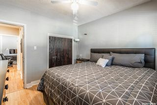 Photo 17: 2960 Robinson Street in Regina: Lakeview RG Residential for sale : MLS®# SK849188