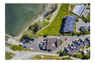 Photo 24: 103 6971 West Coast Rd in : Sk Whiffin Spit Recreational for sale (Sooke)  : MLS®# 852003