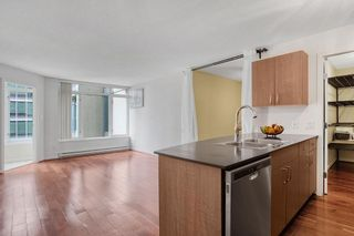 """Main Photo: 1904 610 GRANVILLE Street in Vancouver: Downtown VW Condo for sale in """"Hudson"""" (Vancouver West)  : MLS®# R2592705"""