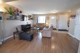 Photo 14: 9 GABOURY Place in Lorette: Serenity Trails Residential for sale (R05)  : MLS®# 202105646